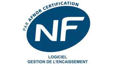 GoKarts solution certified NF525