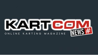 Article KartCom News